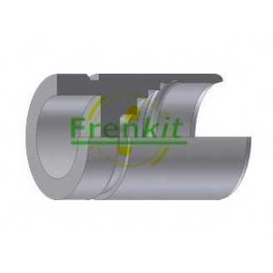 Поршень, корпус скобы тормоза p304501 frenkit - MAZDA 323 S IV (BG) седан 1.3