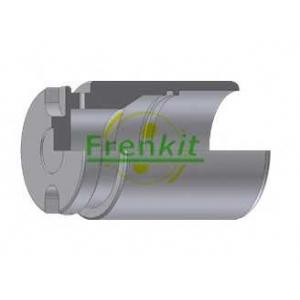 Поршень, корпус скобы тормоза p334601 frenkit - ALFA ROMEO 33 (907A) Наклонная задняя часть 1.7 i.e. (907.A1A)
