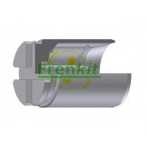 p384701 frenkit