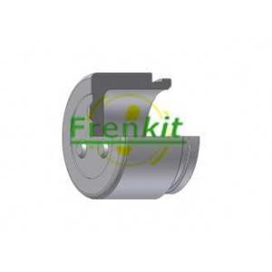 Поршень гальмівного супорта SUBARU IMPREZA,NISSAN  p402902 frenkit -