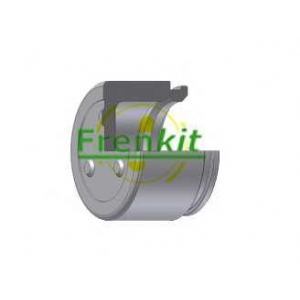 FRENKIT P453102 Поршень суппорта