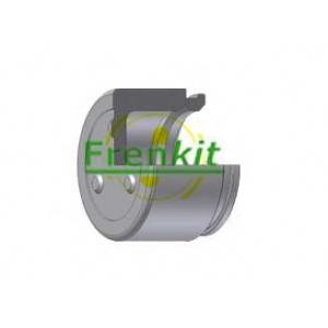FRENKIT P483102