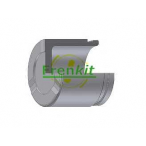 FRENKIT P484804 Поршень гальмівного супорта CHEVROLET MATIZ,DAEWOO LANOS