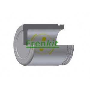 FRENKIT P485901 Поршень гальмівного супорта IVECO DAILY III 29,35,40,50,60,65,MB SPRINTER (906) 06->