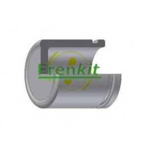 Поршень, корпус скобы тормоза p575302 frenkit - ROVER 600 (RH) седан 620 i