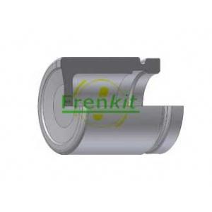 FRENKIT P575501 Поршень гальмівного супорта AUDI A4,A8,200,PEUGEOT 605,MB E-CLASS (W210-S210-T210) 6-95->3-03