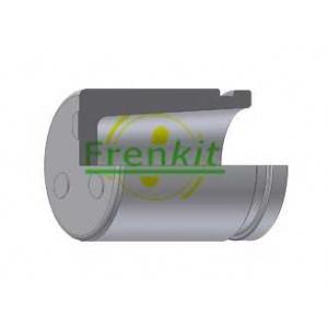 Поршень гальмівного супорта MITSUBISHI/LEXUS/TOYOT p604804 frenkit -
