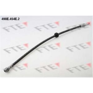 FTE 498E.454E.2