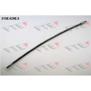 FTE 515E.629E.0 Шланг сцепления