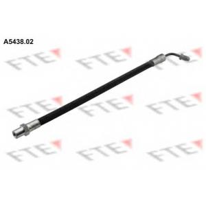 FTE A5438.02 Шланг сцепления