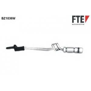 FTE BZ1036W Сигнализатор, износ тормозных колодок