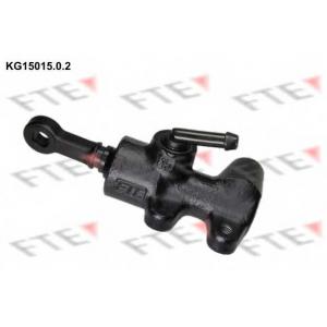 FTE KG15015.0.2 Цилиндр сцепления главный T4