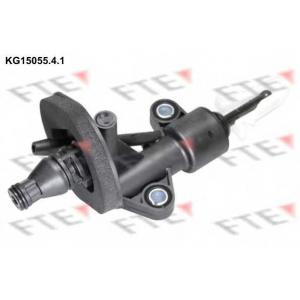 FTE KG15055.4.1