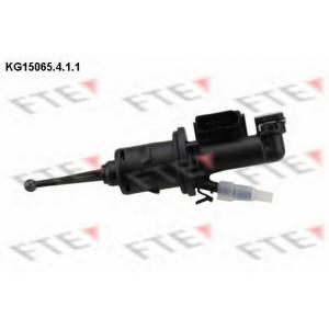 FTE KG15065.4.1.1 Главный сцеп. VW B-6 (06-07)