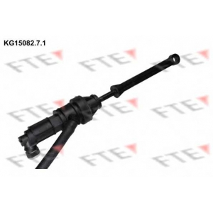 ������� �������, ������� ��������� kg1508271 fte - FORD TRANSIT ������� (FD_ _, FB_ _, FS_ _, FZ_ _, FC_ _) ������� 2.4 DI [RWD] (F_B_, F_C_, F_A_)