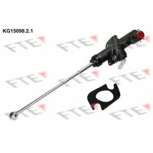 FTE KG15098.2.1