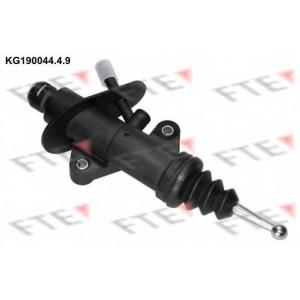 FTE KG19004449 Главный цилиндр, система сцепления
