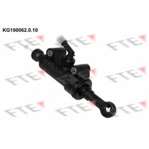 FTE KG190062.0.10