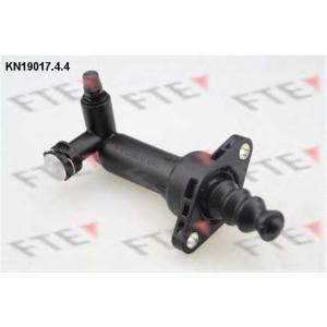 FTE KN19017.4.4