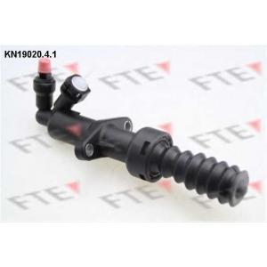 FTE KN19020.4.1 Clutch slave cylinder
