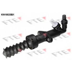 FTE KN19020B1