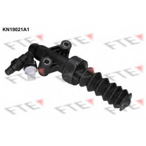 FTE KN19021A1 Рабочий цилиндр, система сцепления