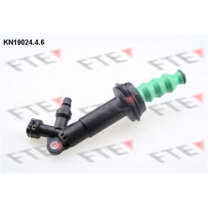 FTE KN1902446 Рабочий цилиндр сцепления