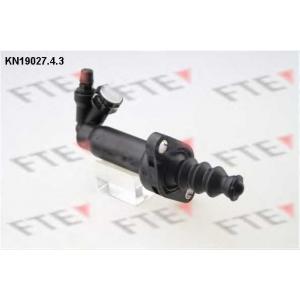 FTE KN19027.4.3 Рабочий цилиндр сцепления T5 03-