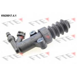FTE KN2001741