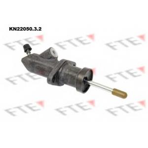 FTE KN22050.3.2