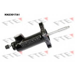 FTE KN23017A1
