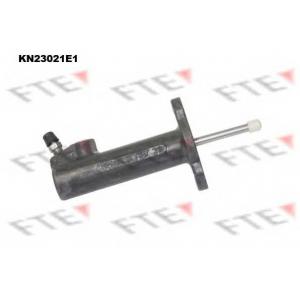 FTE KN23021E1