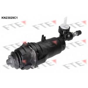 FTE KN23029C1
