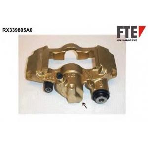 FTE RX339805A0