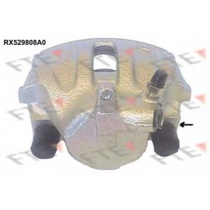 FTE RX529808A0 Brake caliper