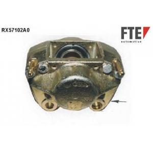 FTE RX57102A0 Тормозной суппорт