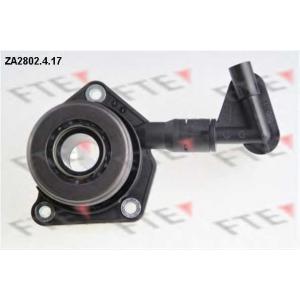 FTE ZA2802417 Подшипник гидравлический