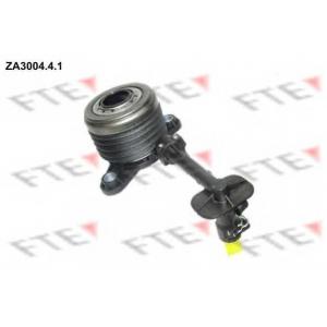Центральный выключатель, система сцепления za300441 fte - RENAULT CLIO III (BR0/1, CR0/1) Наклонная задняя часть 1.6 Hi-Flex