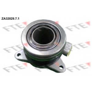 FTE ZA32029.7.1