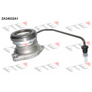 FTE ZA34032A1