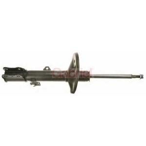GABRIEL G54019 Амортизатор