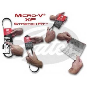 ������������ ������ 4pk903sf gates - FIAT DUCATO ������� (250) ������� 130 Multijet 2,3 D