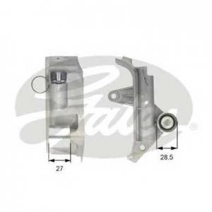 GATES T43025 Натяжитель