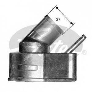 GATES TH14992G1 Термостат