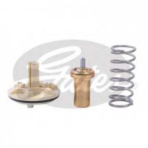 Термостат, охлаждающая жидкость th42383g1 gates - VW PASSAT (362) седан 1.4 TSI