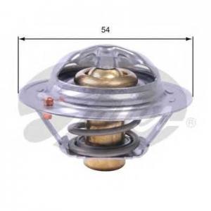 GATES TH43182G1 Термостат