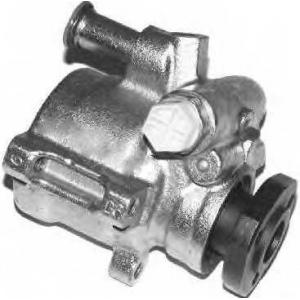 GENERAL RICAMBI PI0155 насос гидроусилителя