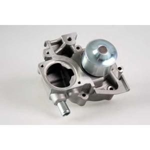 GK 987576 Water pump