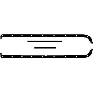 GLASER E30281-00 ПРОКЛАДКА ПОДДОНА