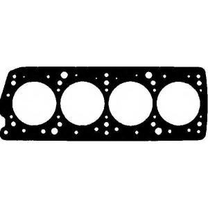 GLASER H00340-00 Прокладка ГБ Fiat Croma 2.0/Tempra 1.8-2.0/Tipo 1.6 2-